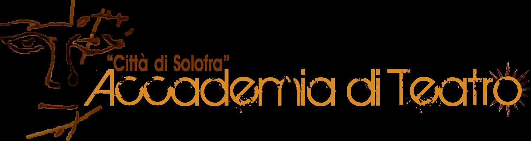 logo_accademia_di_teatro